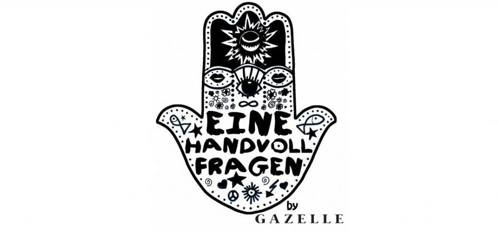 Gazelle Magazin