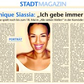 Stadtmagazin-Stuttgart