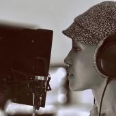 SWR3 Lyrix: Songtextübersetzungen