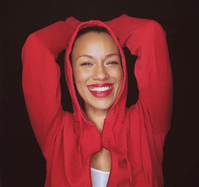 Dominique Siassia